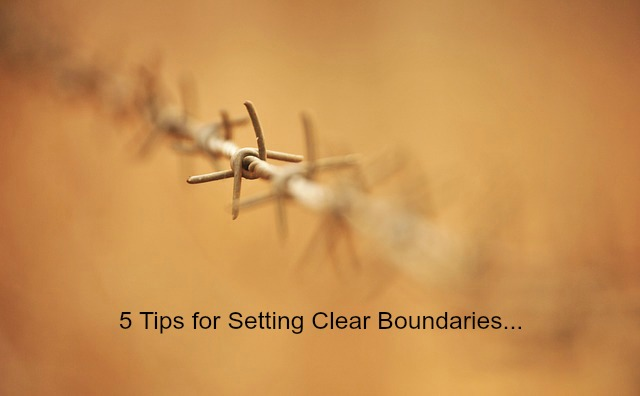 Boundaries_title